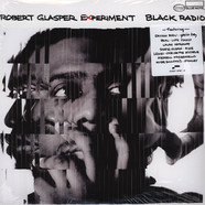 Robert Glasper Experiment - Black Radio Volume 1