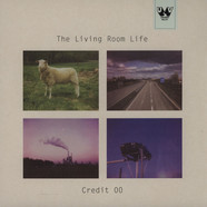 Credit 00 - The Living Room Life EP