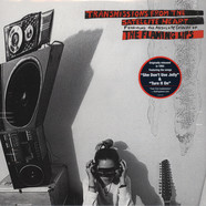 Flaming Lips, The - Transmissions From The Satellite Heart