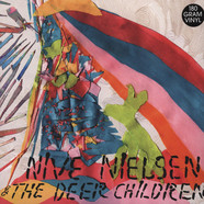 Nive Nielsen & The Deer Children - Nive Sings!