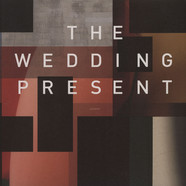 Wedding Present, The - Valentina