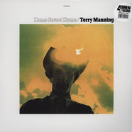 Terry Manning - Home Sweet Home