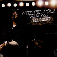 Ghostface Killah - The Champ