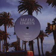 Mafia Lights - Spiriting