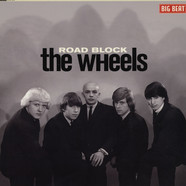 Wheels, The - Road Block