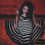 Norah Jones - Not Too Late Remastered