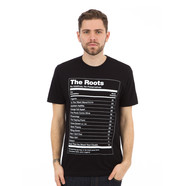 Roots, The - The Ultimate