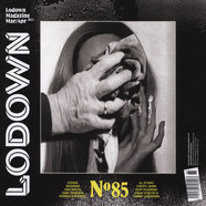 Lodown Magazine - Issue 85
