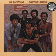 Hi Rhythm - On The Loose