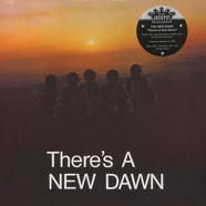 New Dawn, The - There's a New Dawn