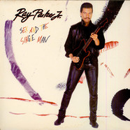 Ray Parker Jr. - Sex And The Single Man