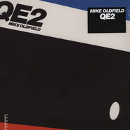 Mike Oldfield - QE2