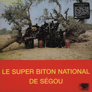 Le Super Biton National De Segou - Le Super Biton National De Segou