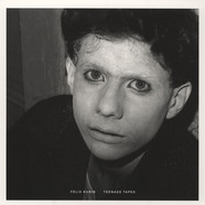 Felix Kubin - Teenage Tapes