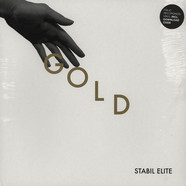 Stabil Elite - Gold