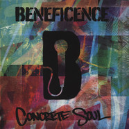 Beneficence - Concrete Soul