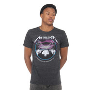 Metallica - MOP T-Shirt