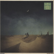 Lord Huron - Lonesome Dreams