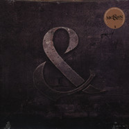 Of Mice & Men - Flood