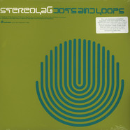 Stereolab - Dots And Loops
