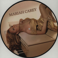 Mariah Carey - Triumphe Feat. Rick Ross & Meek Mill