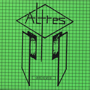 Altres - Archives