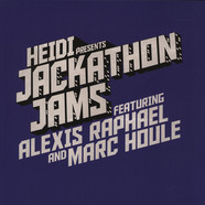 V.A. - Heidi Presents Jackathon Jams Volume 2