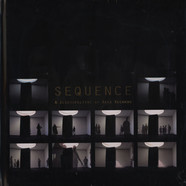 Jeff Mills - Sequence - A Retrospective of Axis Records (Special Edition Book)