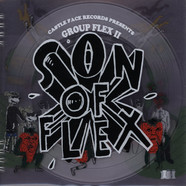 V.A. - Son Of Flex - Group Flex Volume 2