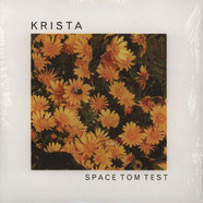 Krista (James Pants & Vex Ruffin) - Space Tom Test