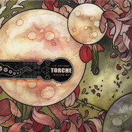 Torche - In Return