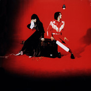 White Stripes, The - Elephant