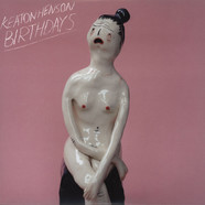 Keaton Henson - Birthdays