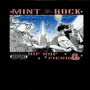 Mint Rock - Hip Hop Fiends