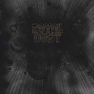Royal Dust - Royal Dust