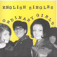 English Singles - Ordinary Girls