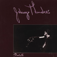 Johnny Thunders - Hurt Me Remastered