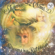Shannon and the Clams - Dreams In The Rat House