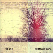 Wild - Dreams Are Maps