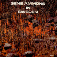 Gene Ammons - In Sweden