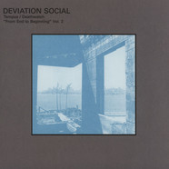 Deviation Social - Tempus / Deathwatch - From End To Beginning Volume 2
