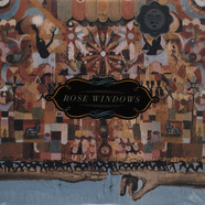 Rose Windows - Sun Dogs