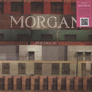 Doc Delay - Morgan