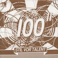 V.A. - Stil Vor Talent 100 Part 2