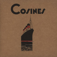 Cosines - Hey Sailor Boy!