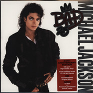 Michael Jackson - Bad 25th Anniversary Edition
