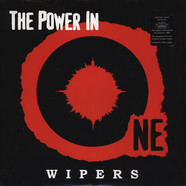 Wipers - Power In One