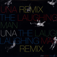 UNA - Laughing Man Remix EP 3