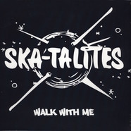 Skatalites, The - Walk With Me