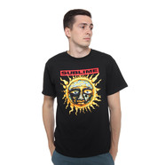 Sublime - New Sun T-Shirt